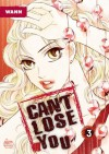 Can't Lose You Vol. 3 - Wann