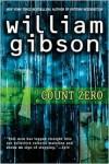 Count Zero -