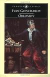 Oblomov - Ivan Goncharov, David Magarshack