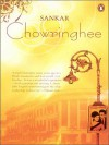 Chowringhee - Sankar, Arunava Sinha