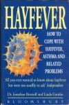 Hayfever - Jonathan Brostoff, Linda Gamlin