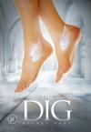 The Dig - Audrey Hart