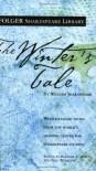 The Winter's Tale - Paul Werstine, Barbara A. Mowat, William Shakespeare