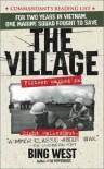 The Village - Francis J. West Jr., Francis J. West Jr.
