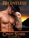 Relentless (Aspen, #1) - Cindy Stark