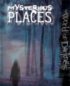 World of Darkness: Mysterious Places (World of Darkness (White Wolf Hardcover)): Mysterious Places (World of Darkness (White Wolf Hardcover)) - Kraig Blackwelder, Geoff Grabowski, Rick Chillot