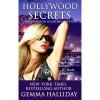 Hollywood Secrets - Gemma Halliday
