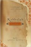 Kabbalah: A Love Story - Lawrence Kushner