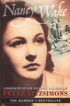 Nancy Wake - Peter FitzSimons