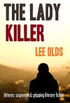 The Lady Killer - Lee Olds