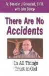 There are No Accidents: In All Things Trust in God - Benedict J. Groeschel, John Bishop, Glenn Sudano, Michael Dubruiel