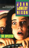The Specter - Joan Lowery Nixon