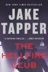 The Hellfire Club - Jake Tapper