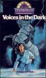 Voices in the Dark - James Haynes