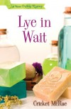 Lye in Wait - Lynette Eason