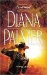 Tyler - Diana Palmer