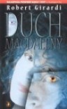 Duch Magdaleny - Robert Girardi