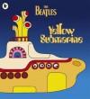 Yellow Submarine.. the Beatles - Charlie Gardner