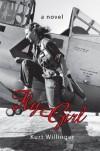 Fly Girl - Kurt Willinger
