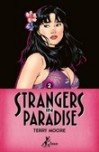 Strangers in Paradise vol. 2 - Terry Moore