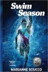 Swim Season - Marianne Sciucco
