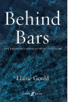 Behind Bars: The Definitive Guide to Music Notation - Elaine Gould