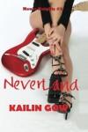 Never Land - Kailin Gow