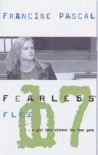 Flee (Fearless, #17) - Francine Pascal