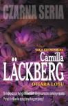 Ofiara losu - Lackberg Camilla