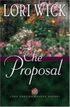The Proposal - Lori Wick