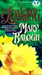 Longing - Mary Balogh