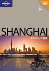 Shanghai Encounter - Christopher Pitts