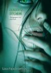 Siren's Storm - Lisa Papademetriou