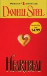 Heartbeat - Danielle Steel