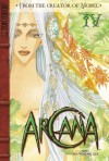 Arcana Vol. 4 - So-Young Lee
