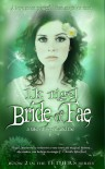 Bride of Fae - L.K. Rigel
