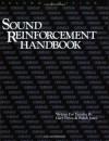 The Sound Reinforcement Handbook - Gary Davis