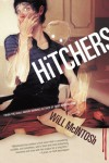 Hitchers - Will McIntosh