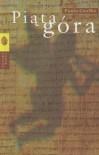 Piąta góra - Paulo Coelho