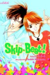 Skip Beat! (3-in-1 Edition), Vol. 2: Includes vols. 4, 5 & 6 - Yoshiki Nakamura