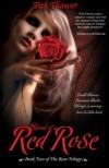 Blood of a Red Rose - Tish Thawer
