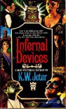 Infernal Devices - K.W. Jeter