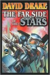 The Far Side of the Stars (RCN Series #3) - David Drake