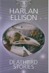 Deathbird Stories (SFBC 50th Anniversary Collection, No. 24) - Harlan Ellison