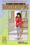 Maison Ikkoku: Good Housekeeping - Rumiko Takahashi