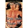 Master Me (Torrid Tarot Series) - Brynn Paulin