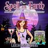 Spell On Earth - Leighann Dobbs, Hollis McCarthy