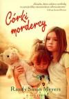 Córki mordercy - Susan Randy Meyers