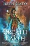 Breath of Earth - Beth Cato