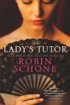 The Lady's Tutor - Robin Schone